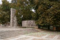 С4 млн. лева  обновяват площада на Харманли