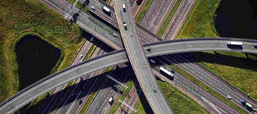 Зелената сделка на ЕС и товарните автомобили