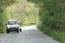 С близо 5 000 000 ще ремонтират улици в Хасково и селата от общината