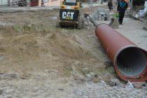 Сменят водопровод  за 1 млн. лв. в Ивайловградско