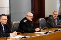 Заразените в България с коронавирус са 354