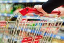 Цените на стоките скочиха след обявеното извънредно положение