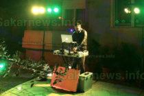 Онлайн музикално парти гони стреса от коронавируса