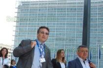 EК предприема действия, за да осигури медицински предпазни консумативи в ЕС