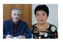 Какво е положението в селата от  община Тополовград?
