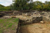 Средновековна крепост Родостица