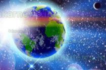 Сатурн и Плутон белязаха  световната криза с Короновируса