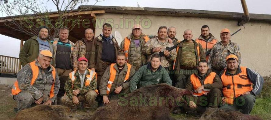 Удълженият сезон преизпълни плана на ловните сдружения