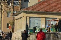 В Симеоновград  ремонтират сграда, ще местят Данъчното