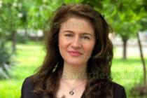 """Светлана Николова спечели голямата награда от """"Жената – любима и майка"""""""