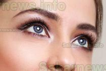 Пет начина за естествено сгъстяване на веждите