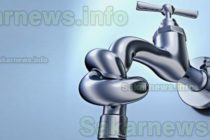 Няколко села остават без вода заради авария