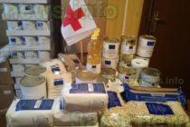 БЧК ще подкрепи  нуждаещи се по време  на пандемията