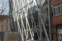 Европейската комисия одобри € 150 000 000 за подпомагане на МСП в България