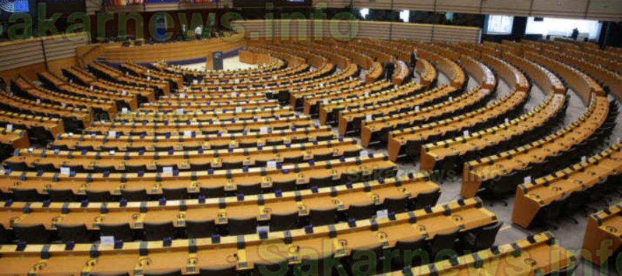 Как работи европейската демокрация във време на пандемия