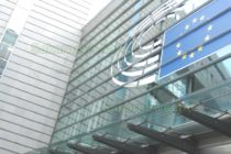ЕК призова България да спази задължението си за докладване съгласно Рамковата директива за морска стратегия