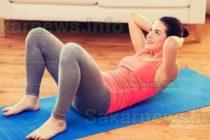 Кардио упражнения, които може да правите вкъщи