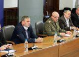 Нови 19 заразени през последните 24 часа, един в Хасково