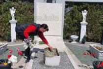 Какво се промени 9 години след  катастрофата в Симеоновград?