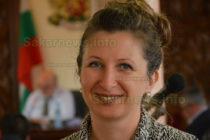 """Светла Георгиева – директор на ОУ """"Иван Вазов"""": """"Това е моето училище и искам да го направя още по-добро!"""""""