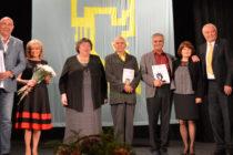 """Фестивалът """"Велко Кънев"""" – номиниран в конкурса """"Агора 2019"""""""