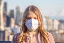 Носенето на маска предпазва ли от грип и други вируси?