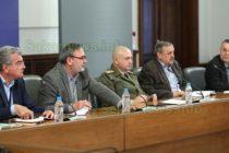 Предвиждат представително проучване за COVID-19 в Пловдив