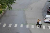 Само един желаещ има за  ремонта на централния харманлийски площад