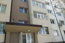 В Свиленград прекратяват втора поръчка за саниране на блок
