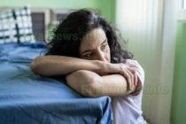 Страхът от вируса  мутира в страх за хляба