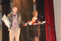 Награди на фестивала, носещи името на Велко Кънев