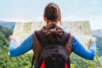 """От """"Бъдеще за туризма"""" предлагат пакет от мерки за спасяване на отрасъла"""