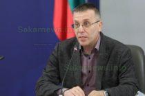 Заразените с коронавирус в страната намаляват