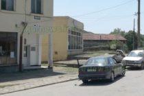 Засилено полицейско присъствие в с. Браница, установиха нарушител