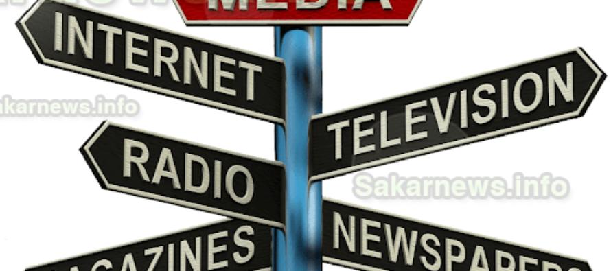 Европейските средства трябва да достигнат до медиите и творческите сектори