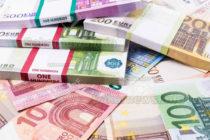 ЕП: ЕС се нуждае от 2 трилиона евро за справяне с последиците от COVID-19