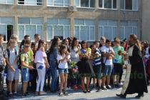"""В СУ """"Д-р Петър Берон"""" – Тополовград, са готови за провеждането на НВО и ДЗИ"""