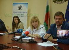 След 3 години забрана, питейната  вода в Хасково вече е годна за пиене
