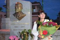 """Снежана Захариева: """"Когато децата ни успешно се реализират, това означава, че мисията ни е била изпълнена"""""""