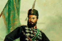 """Виктор Юго: """"България постига  своето Освобождение благодарение  и на подвига на Ботевата чета"""""""