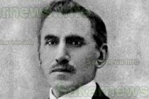 Иван Шишманов – един от българските ученици на Виенския педагогиум