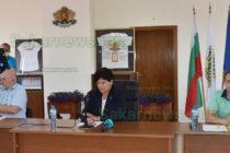 Община Харманли взима 10 000 000 лв., за да плати обезщетения на бисерчани
