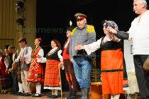 """""""Вражалец"""" възстанови културния живот в Харманли след дългото му отсъствие"""