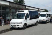 Пътници и превозвачи – на различни мнения за качеството на обществения превоз