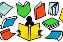 Култура на четенето