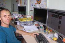 Интернет платформа слави Хасково
