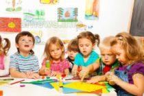Детските градини заработиха при  капацитет под 50%