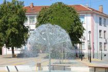 В Тополовград регистрираха първи случай с коронавирус