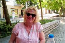 "Д-р Галина Карауланова: ""Пазете се сами, за да  останете здрави и живи"""