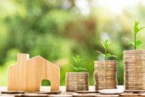 Какви са изискванията за получаване на бързи пари на заем, разказват от Кеш Кредит